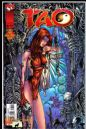 Spirit of the Tao  #5 Cover A (1998 Series) *NM*